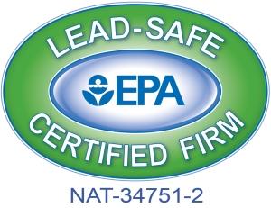 EPA_LeadSafeCertFirm_TEMPLATE